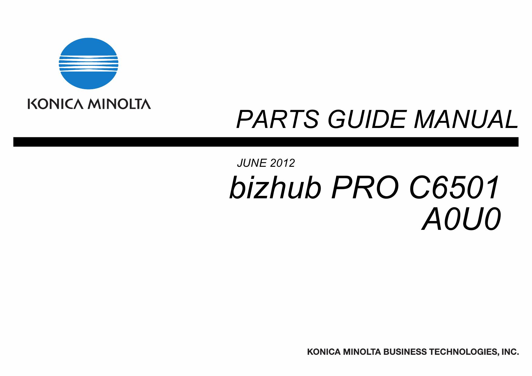 konica minolta bizhub c280 manual pdf
